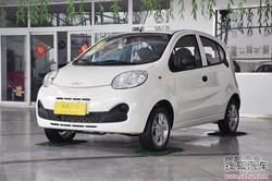 [张家口]购奇瑞新QQ优惠2500元 现车供应