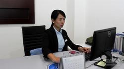 BMW之悦 搜狐专访BMW汇宝店售后服务经理