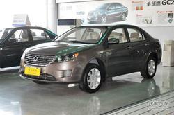 [赣州市]吉利GC7降价1万元 店内少量现车!