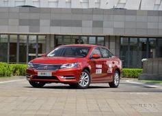 荣威i6/五十铃瑞迈 近期上市的新车盘点