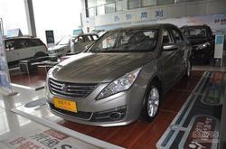 [西安]东风风行景逸S50仅6.59万起有现车