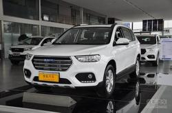 5月买车指南 英朗销量前十车最高降4.8万