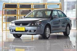 [十堰]东南汽车蓝瑟优惠4000元 少量现车