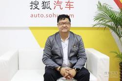 洪榜郑辉雄:车市下滑期却更应该培养人才