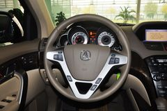 MDX3.7L 