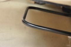 标致207三厢1.6L 手自一体 品乐版座椅调节图片