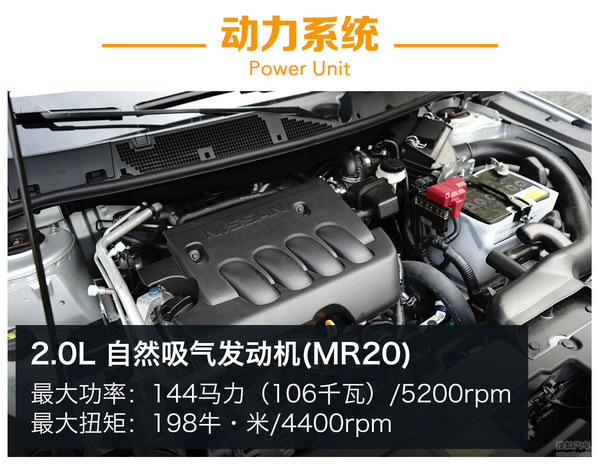 启辰T90正式上市