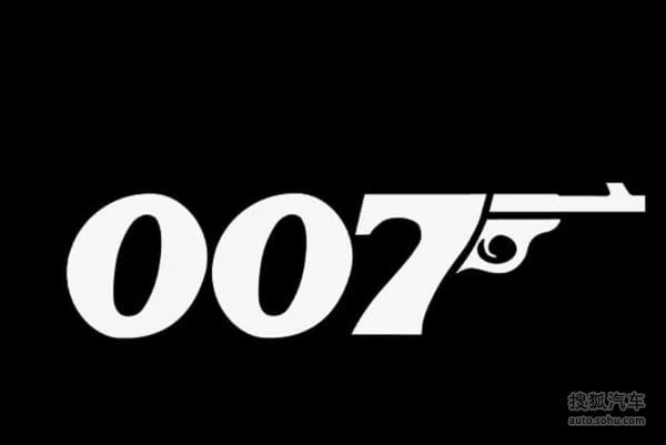 阿斯顿•马丁DB10仅10台 盘点007历届座驾
