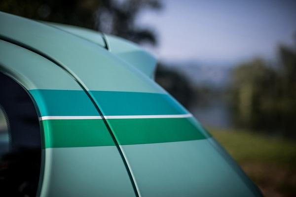 雪铁龙C1特别版官图发布 仅供意大利市场