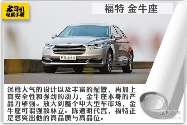 上海车展还有哪些明星能来?