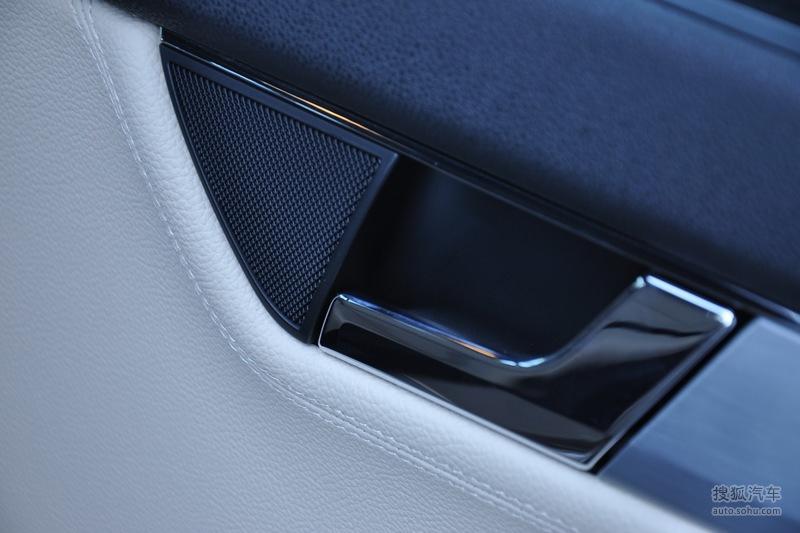 奔驰 进口奔驰 c级旅行 2010款奔驰c300 estate高清图片