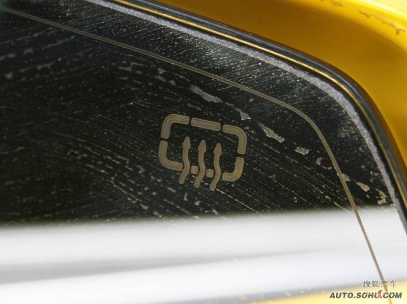雪佛兰进口雪佛兰camaro科迈罗2010款雪佛兰camaro科迈罗高清图片