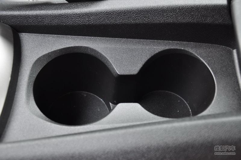 雪佛兰进口雪佛兰camaro科迈罗2011款雪佛兰科迈罗 3.6l传高清图片