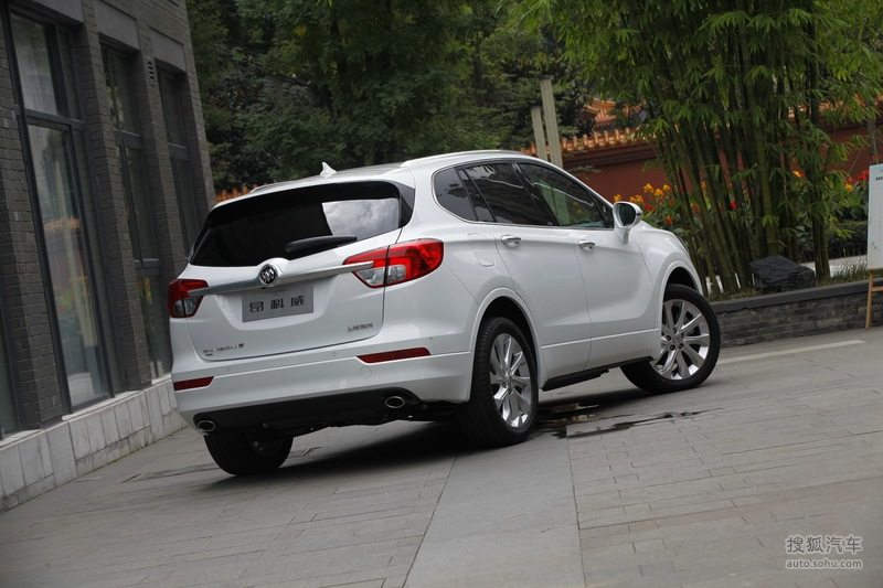 2014 - [Buick] Envision - Page 4 Img3264816_800