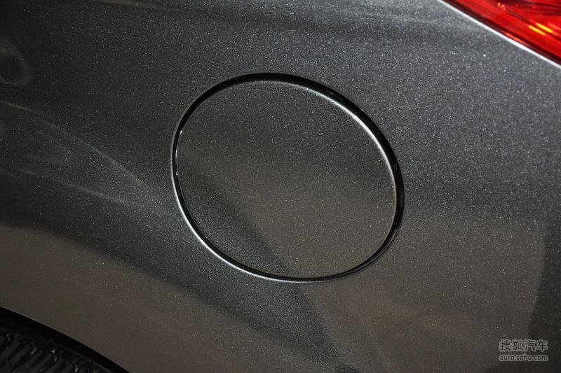 海马海马汽车普力马2013款海马普力马1.8l cvt七座尊享版