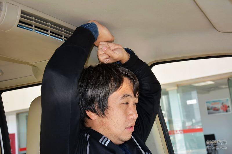 东风风度郑州日产御轩2009款东风风度御轩2.0l手动豪华型 高清图片