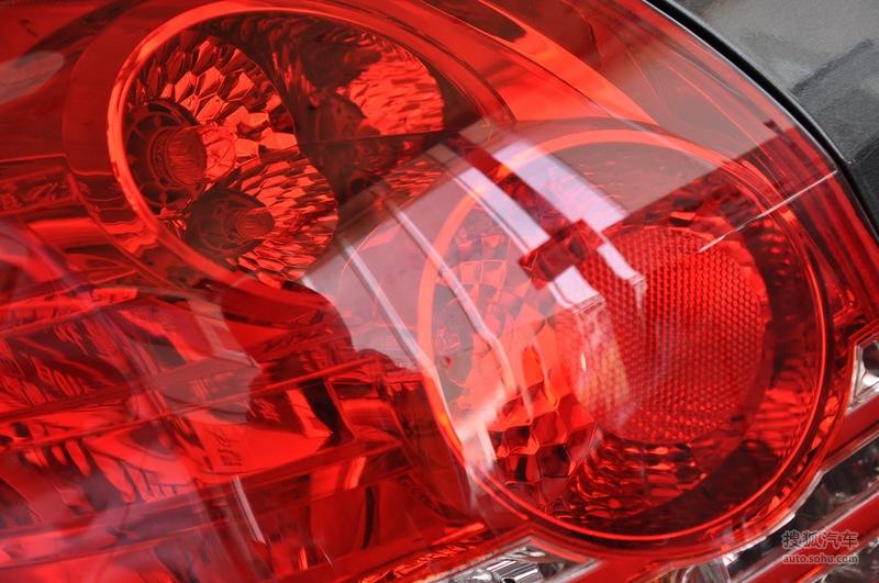海马普力马2010款1.6l 手动 舒适型 5座 外观m479132图片 图库高清图片