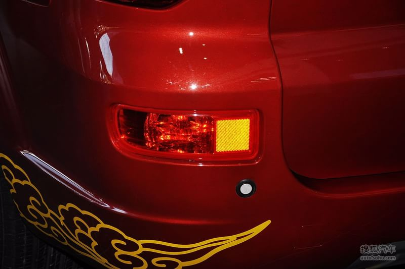 华泰华泰汽车宝利格2012款华泰宝利格1.8t手动两驱爱国版 高清图片