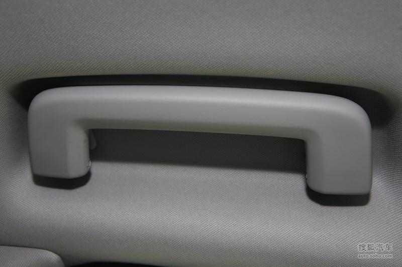 捷豹 捷豹汽车 xf 2010款捷豹xf 3.0豪华版 高清图片