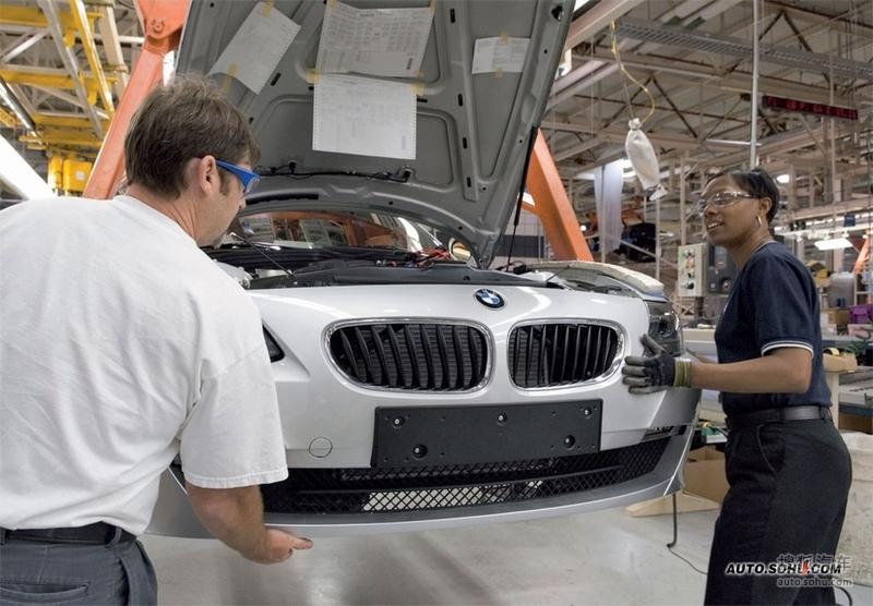 宝马 进口宝马 Z3 BMW M Coupe