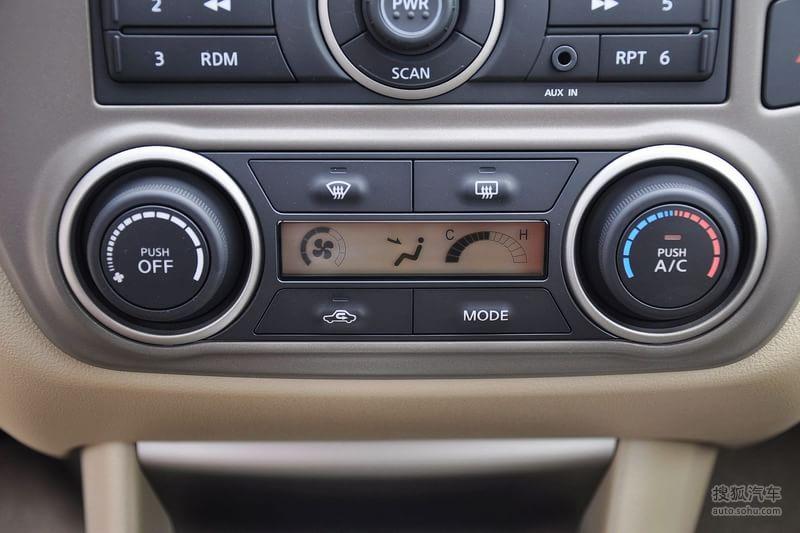 福特全顺收音机cd 381接线图
