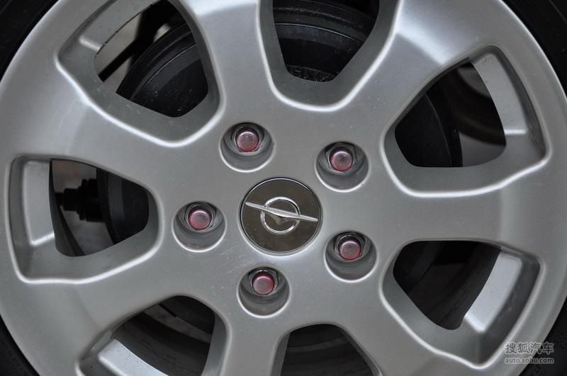 海马普力马2010款1.6l 手动 舒适型 5座 外观m479148图片 图库高清图片
