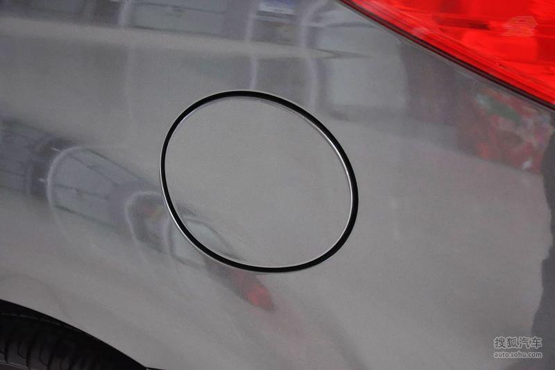 海马海马汽车普力马2013款海马普力马1.6l手动7座创想版 高清图片