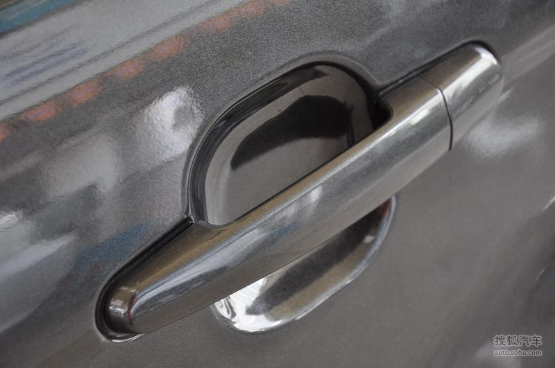 海马普力马2010款1.6l 手动 舒适型 5座 外观g479156图片 图库高清图片