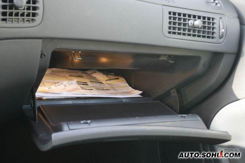 萨博萨博9 5试驾萨博95areo高清图片