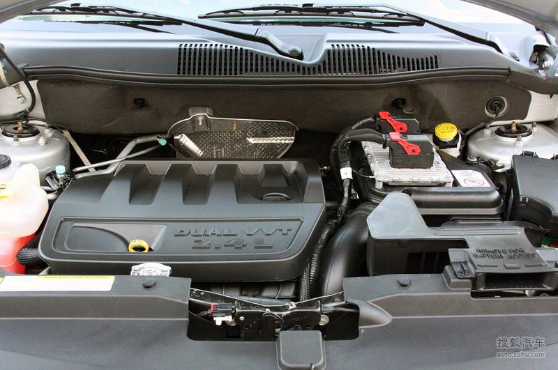 jeep吉普 吉普汽车 指南者 2011款jeep吉普指南者高清图片