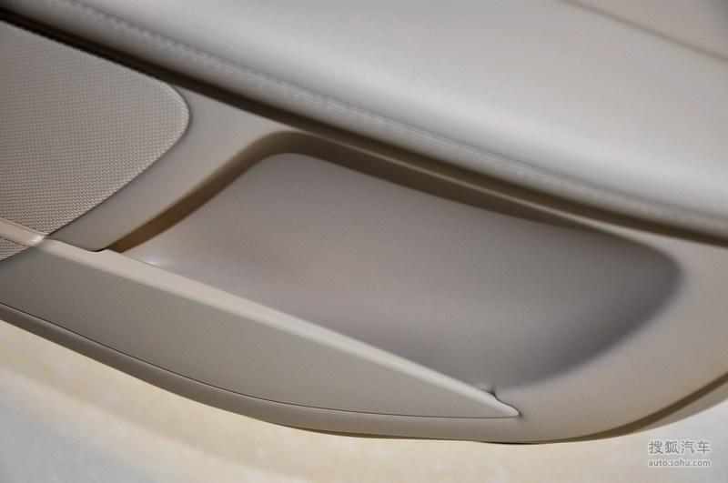 捷豹 捷豹汽车 xf 2012款捷豹xf 3.0l v6风华版 高清图片