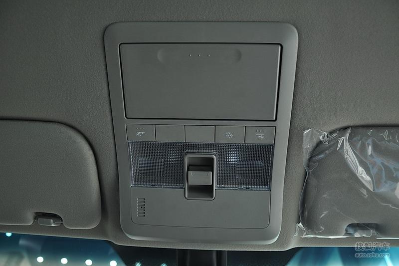 雪佛兰 进口雪佛兰 科帕奇 进口 2010款雪佛兰科帕奇3.2 at 7高清图片