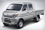长安轻型车神骐T20