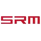 SRM鑫源新能源