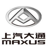MAXUS