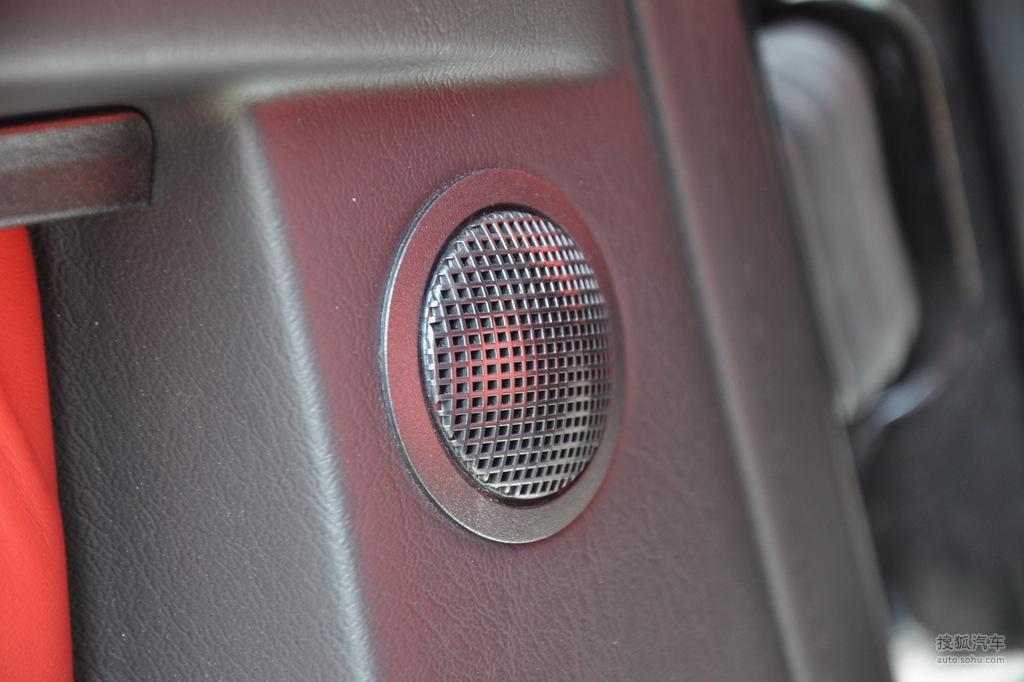 奔驰G级AMG2009款G55 AMG内饰m552012高清图片 图库高清图片
