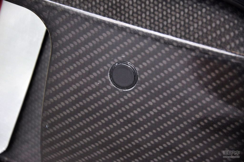 奥迪r82010款5.2fsi quattro改装幻影黑t1592920高清图片 图库高清图片