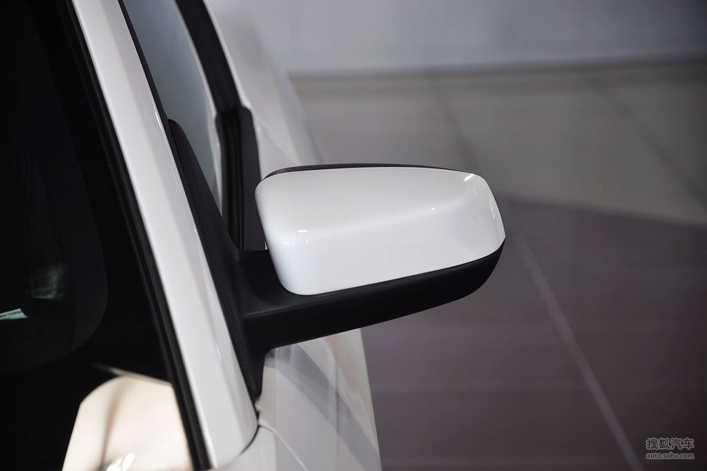 福特野马外观白色g1279332高清图片高清图片