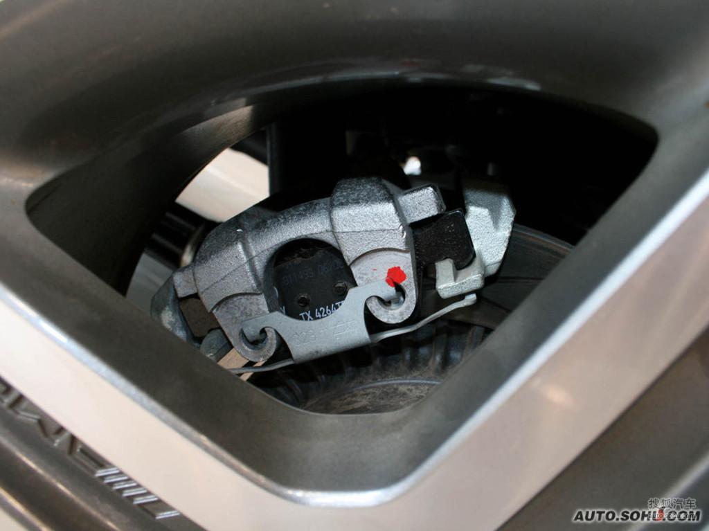 奔驰g级amg2009款g55 amg外观g308876图片 图库高清图片