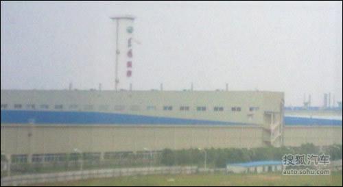 东风 图片图片