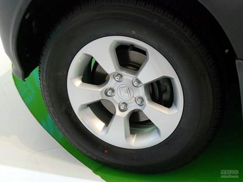 买车不用拜神摇号!5款量产纯电动车导购
