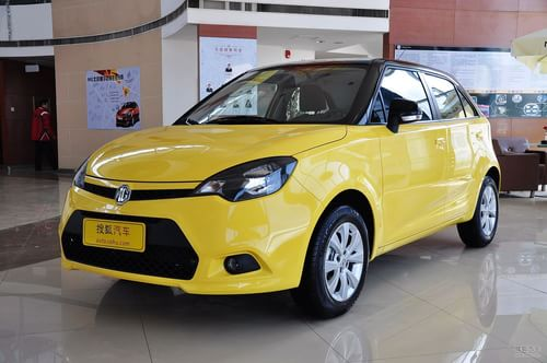 http://m1.auto.itc.cn/car/m/72/64/Img746472_middle.jpg
