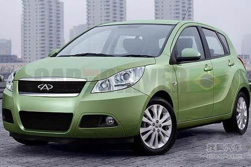 http://m1.auto.itc.cn/car/m/80/22/Img822280_middle.jpg
