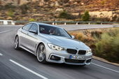 ����435i xDrive Gran Coupe M�˶���