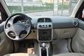2010款众泰5008 1.3L手动舒适型