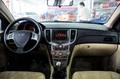 2011款奇瑞A3三厢1.6L手动尊贵型