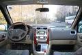 2011款福田蒙派克2.4L-M240财富快车舒适版实拍