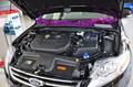 2011款长安福特蒙迪欧致胜GTDi200豪华型