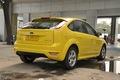 2011款福特福克斯两厢2.0L手自一体运动型
