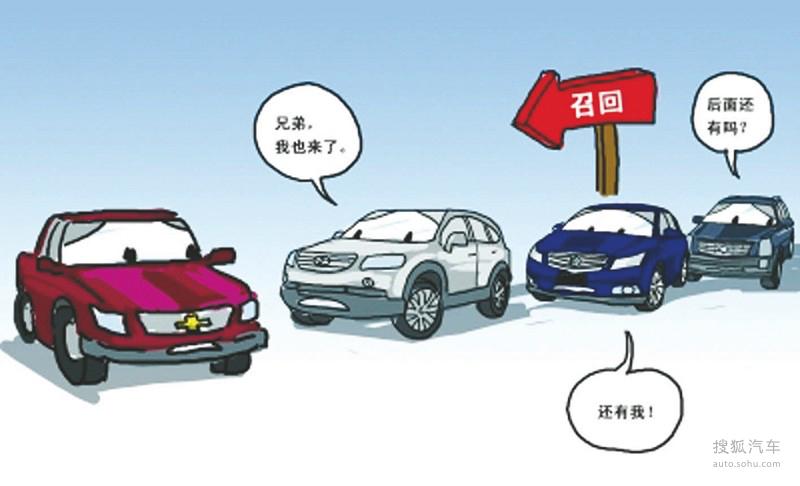 二手车小知识 事故车等级划分与购买建议二手车小知识 事故车等级划分与购买建议
